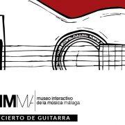 """Concierto: Concierto a cargo de la Orquesta de guitarras """"María de Molina"""" de Úbeda"""